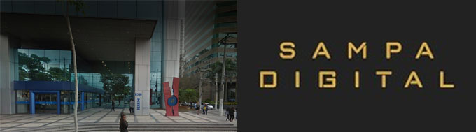 Sampa Digital