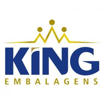 King Embalagens