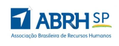ABRH-SP - Associação Brasileira de Recursos Humanos São Paulo