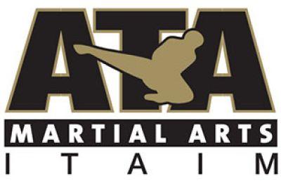 ATA - Martial Arts Itaim