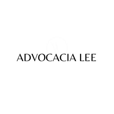 Advocacia Lee