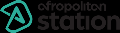 Afropolitan Station