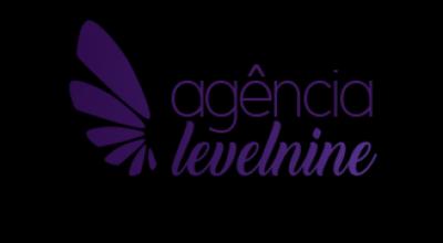 Agência Levelnine