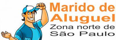 Alex Silva - Marido de Aluguel
