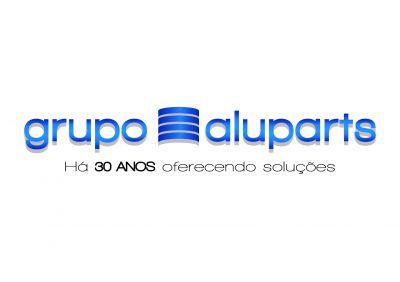 Aluparts