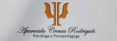 Aparecida Creusa Rodrigues