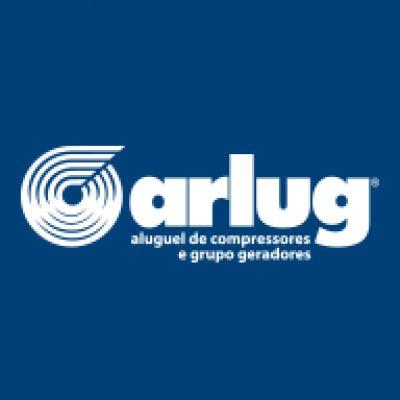 ARLUG