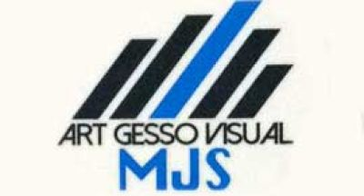Art Gesso Visual
