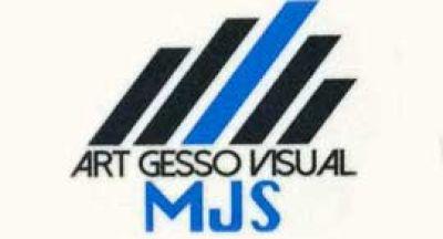 Art Gesso Visual