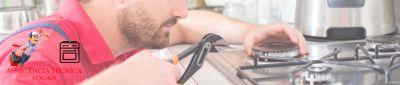 Electromais Assistência Técnica de Eletrodomésticos