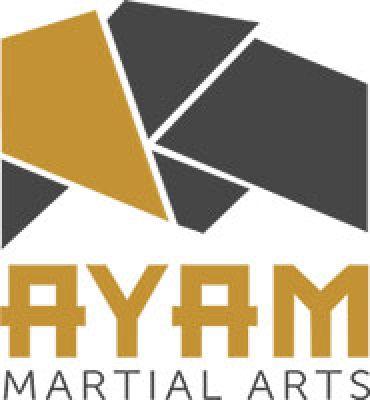 AYAM - Martial Arts Itaim