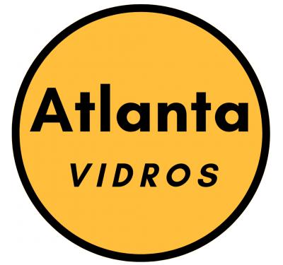 Atlanta Vidros