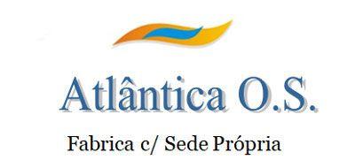 Atlantica O.S