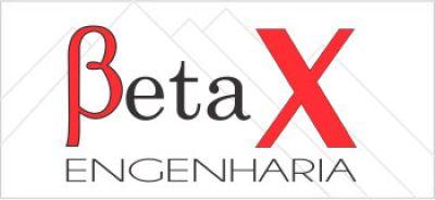 Beta X Engenharia
