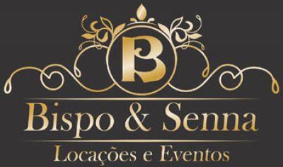 Bispo & Senna