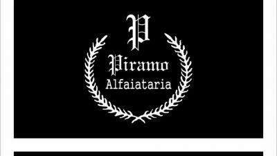 Alberto Piramo