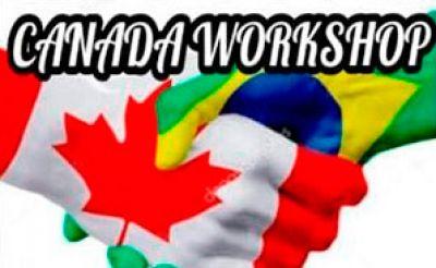 Canada Workshop