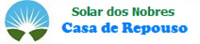 Solar dos Nobres