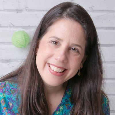 Claudia Pires Candido