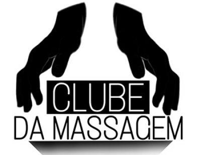 Clube da Massagem