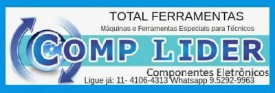Comp Lider
