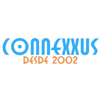 Connexxus