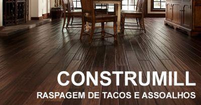 Construmill