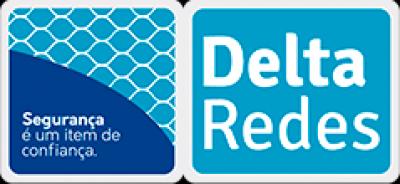 Delta Redes de Proteção