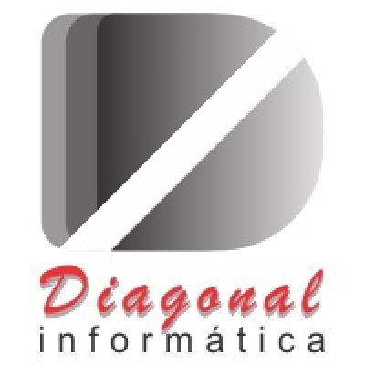 Diagonal Informática