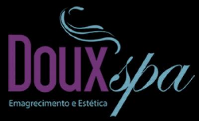 Doux Spa - Clínica de Estética