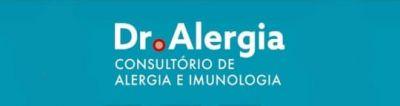 DR Alergia