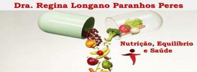 Dra. Regina Longano P. Peres