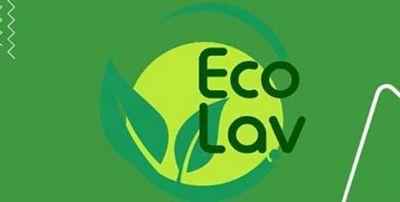 EcoLav - Lavagem de Sofá