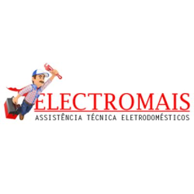 Electromais