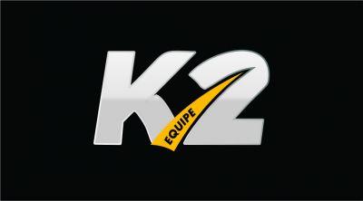 Equipe k2