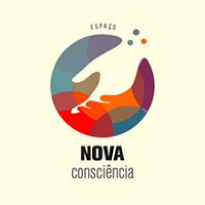 Espaço Nova Consciência
