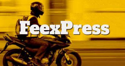 FeexPress