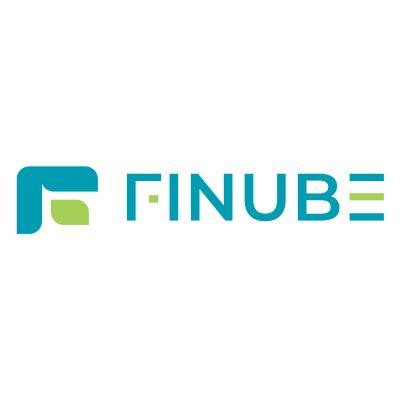 FINUBE