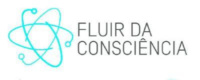 Fluir da Consciência