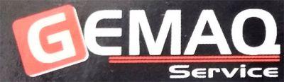 Gemaq Service Ar Condicionado