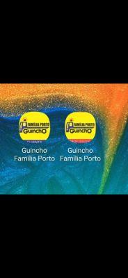 Família Porto