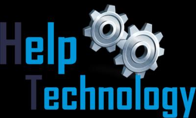 Help Tecnology