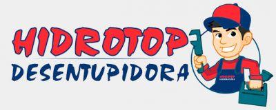 Hidrotop Desentupidora