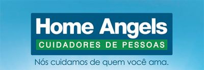 Home Angels Berrini