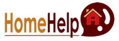 Home Help
