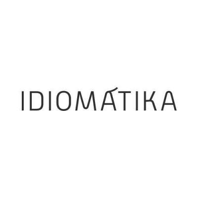 Idiomátika