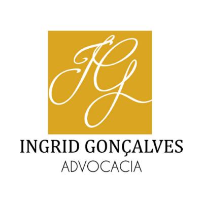 Ingrid Gonçalves