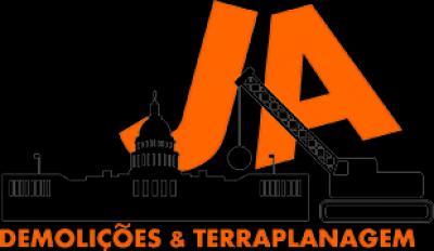 JA Mendes