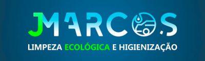 JMarcos - Limpeza Ecológica e Higienização