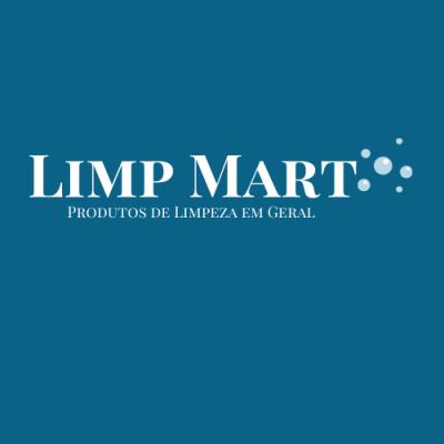Limp Mart
